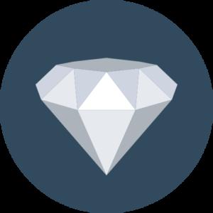 061-diamond