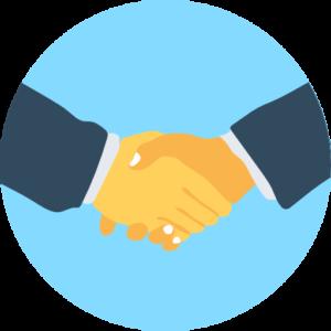 061-handshake