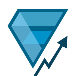 flatprice_profit_app_icon_500-m